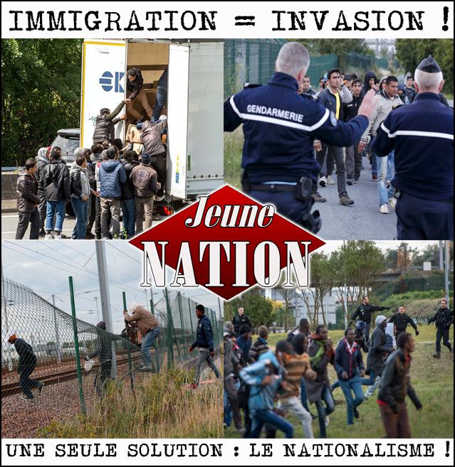 Un djihadiste « français » en Turquie veut rentrer en France avec ses 4 épouses