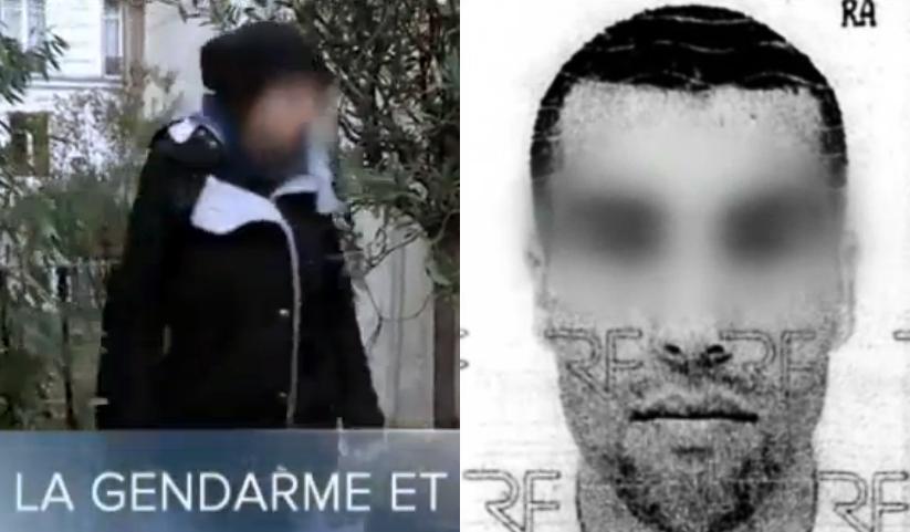 La gendarme invertie à l'islam et complice présumée de Coulibaly révoquée: retour sur l'invraisemblable aveuglement de la Gendarmerie nationale