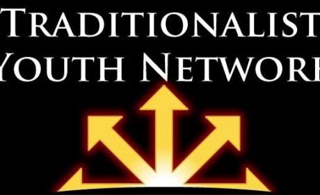 Présentation du Traditional Youth Network et de son fondateur Matthew Heimbach