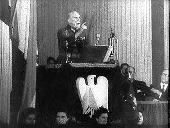Monseigneur Jean de Mayol de Lupé  21 janvier 1873  –  28 juin 1955