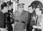 11 juillet 1970 : Décès d'Agustín Muñoz Grandes, premier commandant de la Division Azul