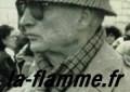 26 février 1994 : décès de Jean-Pierre Lefèvre