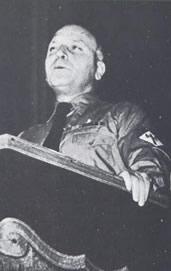 30 juin 1986 : mort de Pierre Costantini
