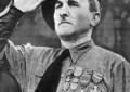 10 octobre 1945 : l'assassinat de Joseph Darnand par les pseudo