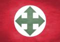 15 mars 1935 : Création du Parti des Croix fléchées en Hongrie