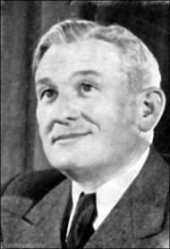 Hans Steinhoff     10 mars 1882 – 20 avril 1945