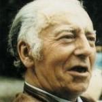 Saint Loup  19 mars 1908  –  16 décembre 1990