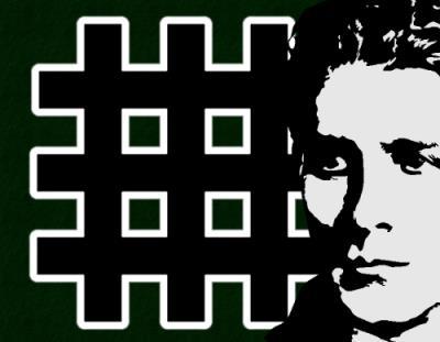 Corneliu Zelea Codreanu  13 septembre 1899 – 30 novembre 1938