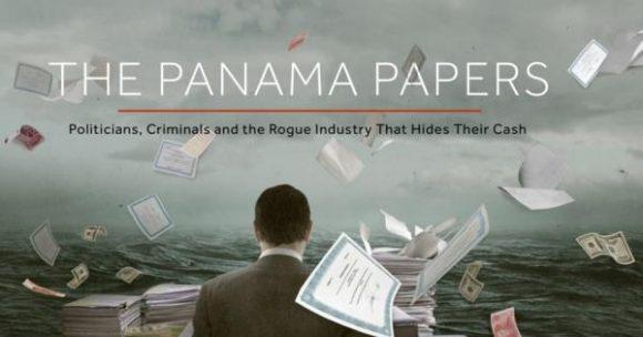 Les nouvelles révélations des Panama Papers (vidéo)