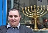 Le FN lance un collectif à destination de l'électorat juif