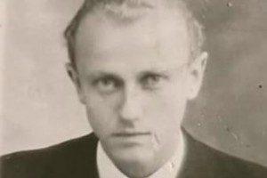 17 juillet 1996 : Mort en prison de Paul Touvier