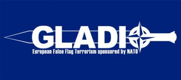 Gladio, une armée clandestine en Europe