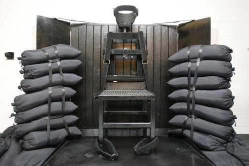 Indonésie : peine capitale et castration chimique pour les pédomanes