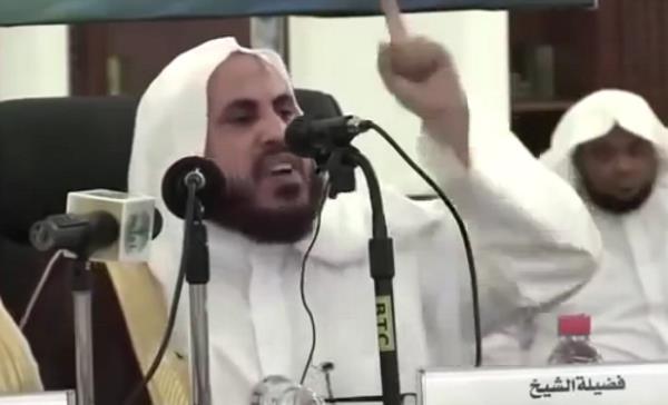 Roubaix : Ramzan al-Hajiri, interdit de séjour en France mais reçu à la mosquée