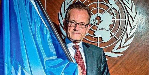 Invasion migratoire : l'ONU réclame que l'Europe reçoive encore des millions d'envahisseurs