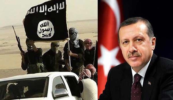 La Turquie bientôt sur la liste des « États voyous » ?