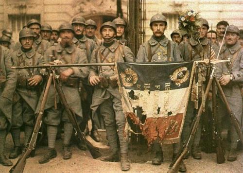 Le 29 mai, tous à Verdun !