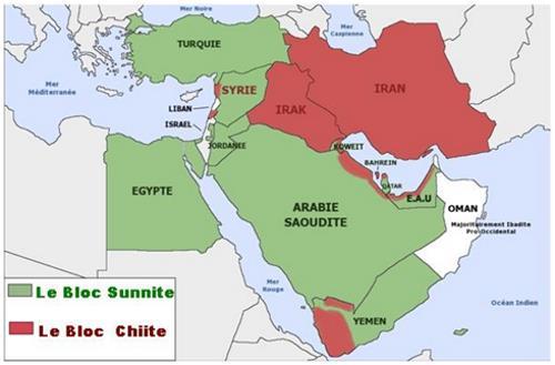 La France engagée aux côtés de l'Arabie saoudite dans la guerre au Yémen