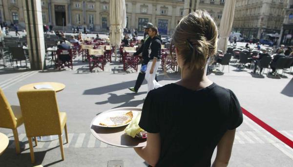 Une serveuse agressée à Nice parce qu'elle sert de l'alcool durant le ramadan