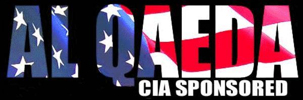 États-Unis : « L'Amérique obnubilée par Assad au point de s'allier avec Al-Qaïda »