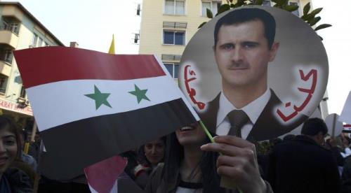 Syrie : la Russie décrète un cessez-le-feu de 48 heures à Alep