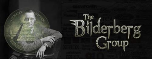 Allemagne : réunion annuelle du Bilderberg à Dresde