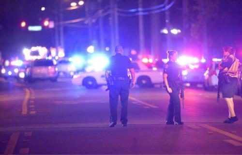 États-Unis : tuerie d'Orlando, rififi communautaire au pays du « melting pot »