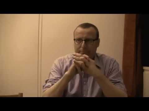 Pierre Hillard – Le judaïsme politique se partage le monde