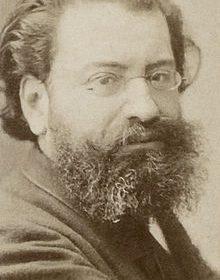 3 juillet 1901 : création du Comité national antijuif