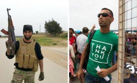 700 envahisseurs mineurs, enfants de djihadistes devraient rentrer de Syrie bientôt en France