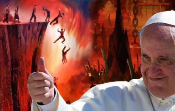 Chine : le cardinal Zen dénonce les mauvais plans du Saint-Siège