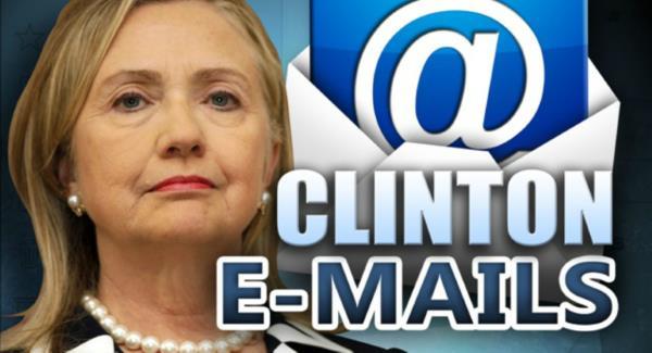 États-Unis : « négligence extrême » d'Hillary Clinton selon le FBI mais pas de poursuites
