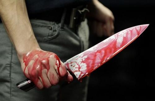 Nice : un envahisseur clandestin multirécidiviste agresse du personnel au couteau