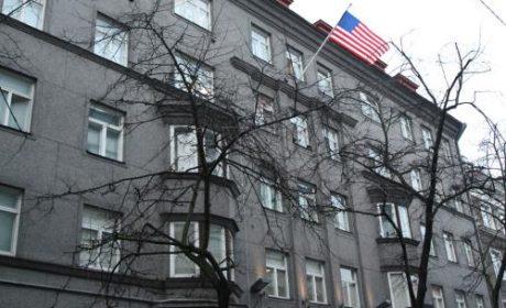Estonie : propagande américaine pour la « diversité » et la « société multiculturelle »