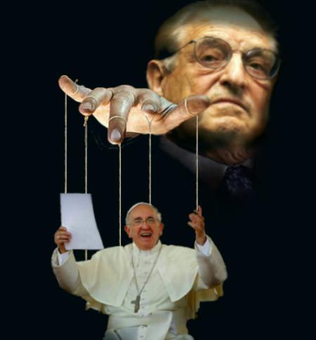 États-Unis : le judaïsme politique tente de stipendier des évêques et subvertir la morale catholique