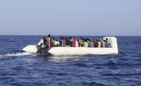 Un réseau de passeur d'envahisseurs entre le Maroc et la France démantelé