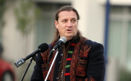 Hongrie : le militant nationaliste Budaházy condamné à 13 ans de prison