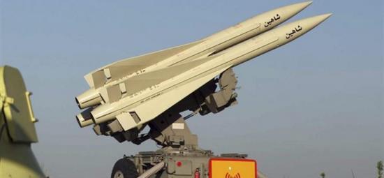 Iran : les provocations aériennes américaines continuent