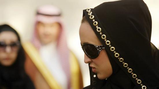 La princesse saoudienne ordonne de « frapper » et « tuer » un artisan parisien