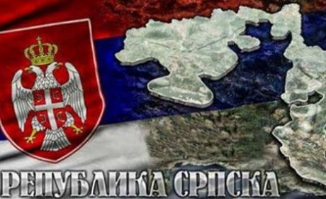 Bosnie-Herzégovine : la République serbe de Bosnie conserve sa propre fête nationale