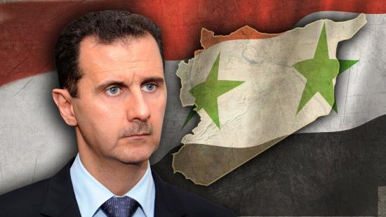 Syrie : les États-Unis ont sciemment bombardé l'armée syrienne à Deir ez-Zor
