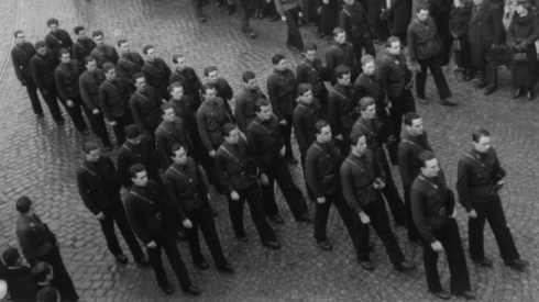 21 septembre 1939 : « Razbunatorii », Codreanu vengé !