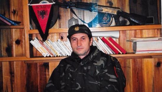 Kosovo occupé : un fondateur de l'UCK inculpé pour crime organisé et blanchiment