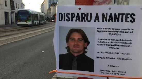 Nantes : 2 envahisseurs étrangers, auteurs du meurtre d'un jeune français