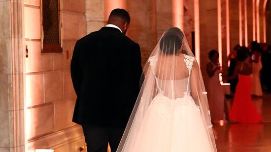 De plus en plus de mariages blancs avec des envahisseurs démasqués à Roubaix