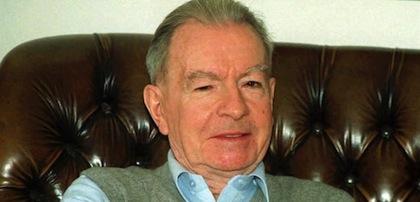François Genoud    26 octobre 1915 – 30 mai 1996