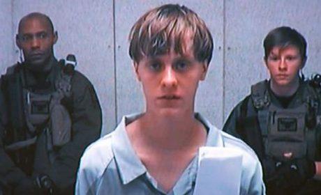États-Unis : Dylann Roof, coupable de la fusillade Charleston, encourt la peine de mort