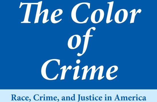 États-Unis : la couleur du crime selon la « New Century Fondation »