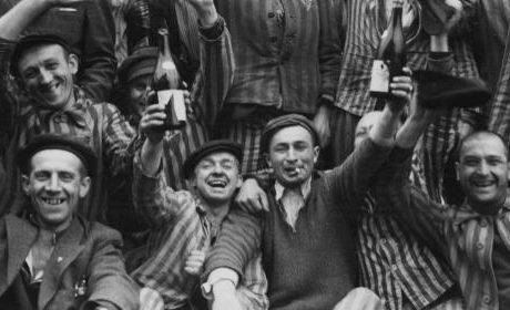 Shoah Business ou l'Industrie de l'Holocauste (vidéo)