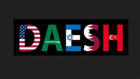 Syrie : les troubles relations de l'Entité sioniste avec l'islamisme jihadiste